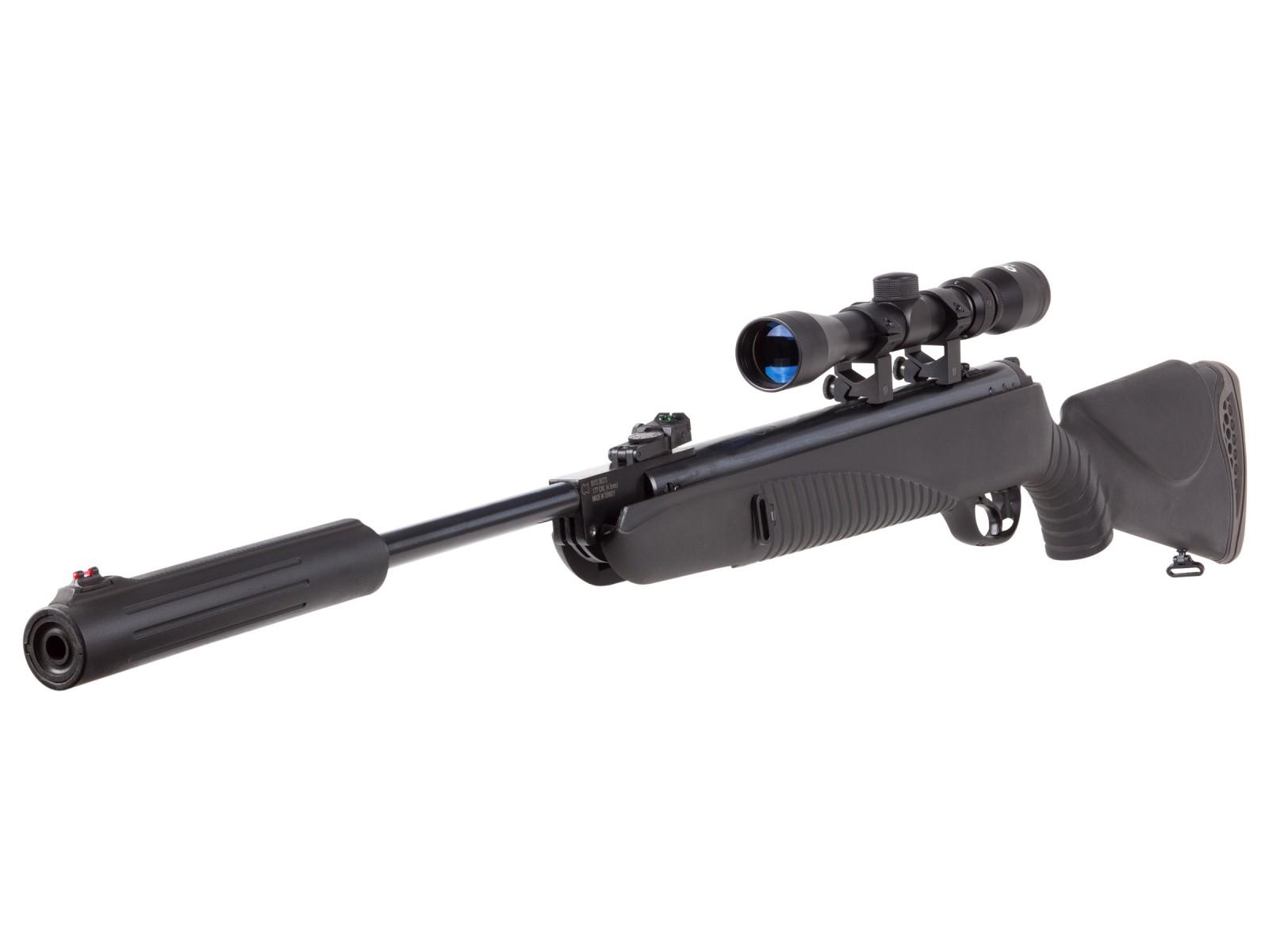magnum sniper air flow - HD1600×1200
