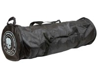 Aftermath SOCOM Zip Bag