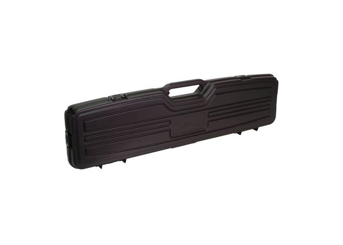 Plano SE Rifle Case, 40.50""