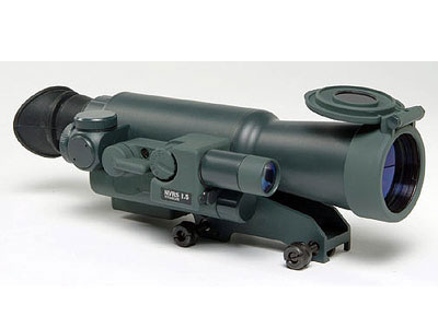 NIGHT VISION GEAR & BINOCULARS