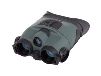 Sellmark Firefield Tracker 2x24 Night Vision Binoculars