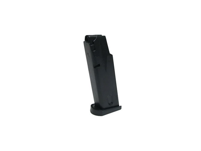 TSD UHC Airsoft magazine for UHC 92 Spring Pistol