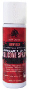 UTG Airsoft Silicone Spray, 50ml